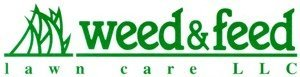 Weed and Feed Lawn Care