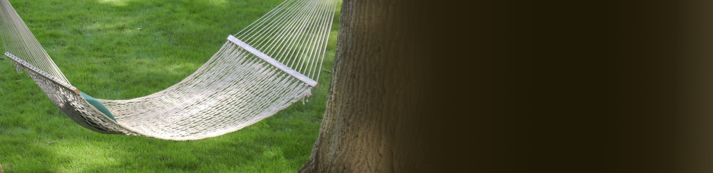 Hdr2-hammock